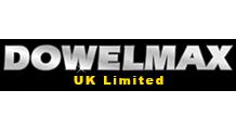 Dowelmax Dealer