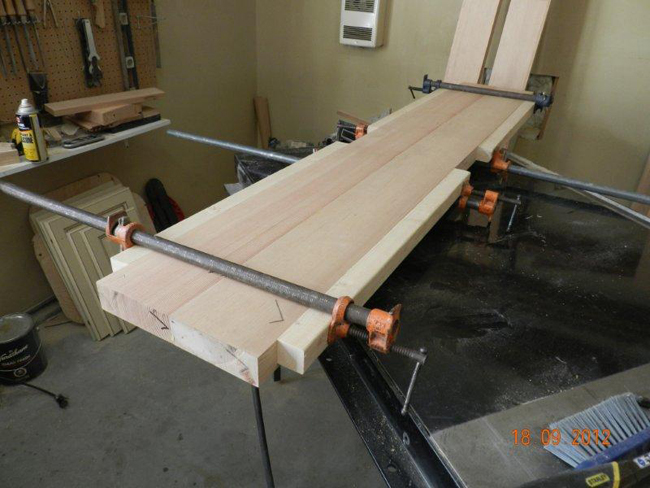Work Bench Tops Diy Pdf Woodworking