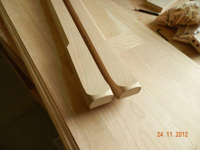 Router_edge_diy_table_leg
