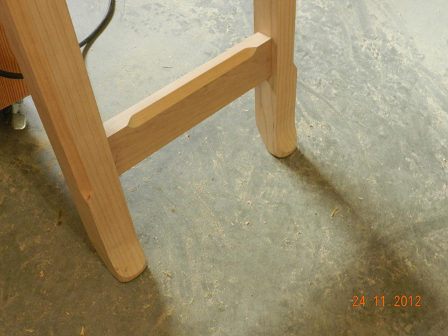 Router_edge_diy_table_transverse_rail