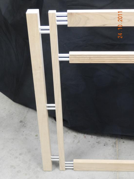 Sideboard13