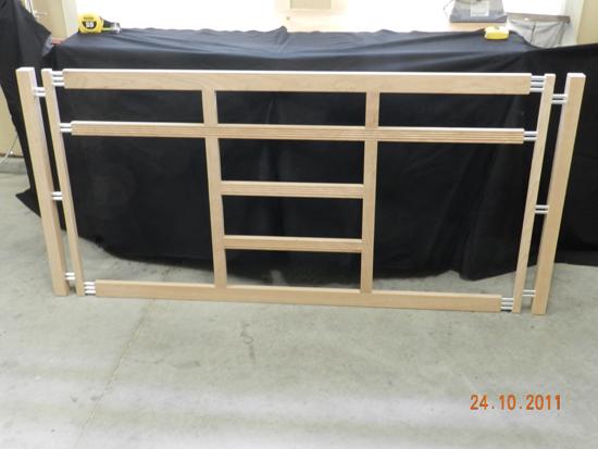 Sideboard15