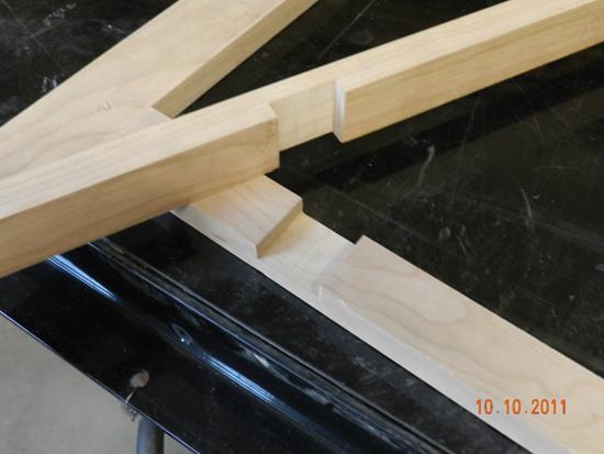 Sideboard16