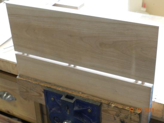 Sideboard20