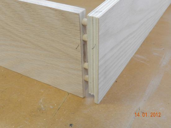 Sideboard22