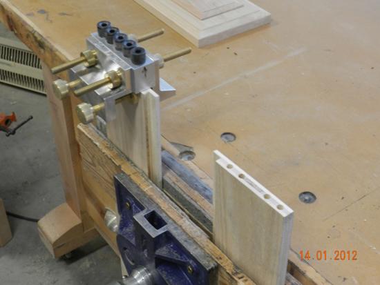 Sideboard23