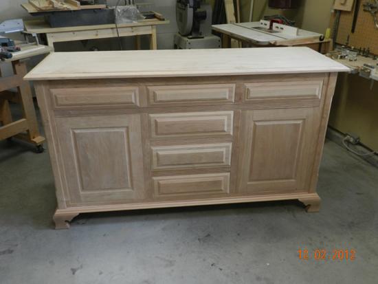 Sideboard27