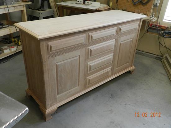 Sideboard29