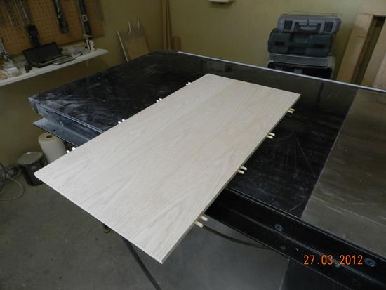 Sideboard30