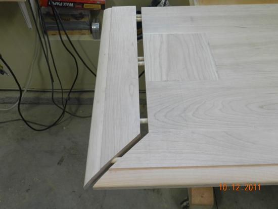 Sideboard33