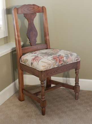 design-of-finished-wood-chair-built-from-this-how-to-article-small