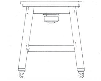 diy-router-table-project-sketch-325