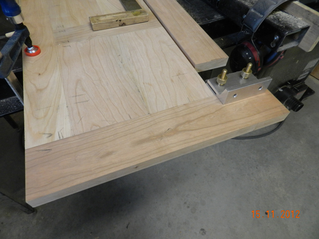 diy_furniture_miter_joint_design