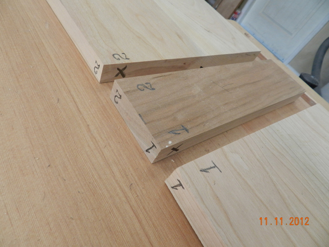diy_table_top_panel_joint_surfaces