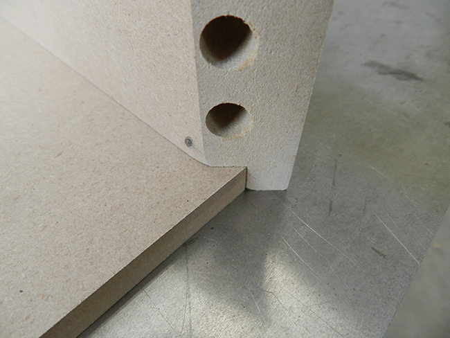 drawer-bottom-plate-dry-fitted