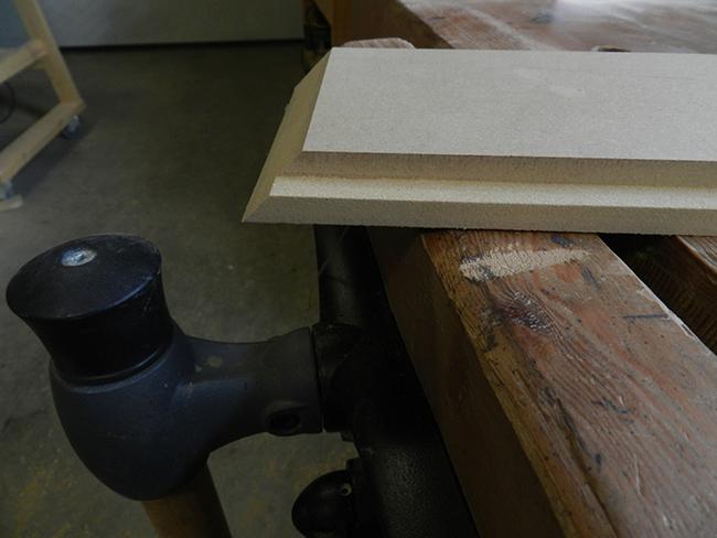 drawer-corner-miter-cut