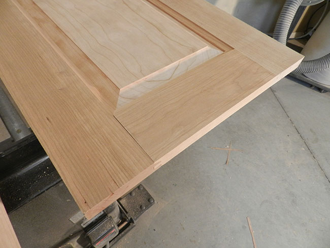 roughed-out-section-of-bed-footboard