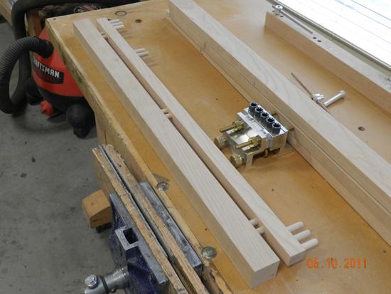 sideboard10