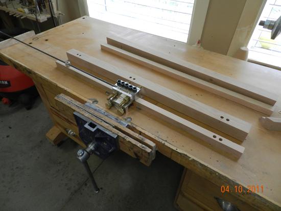 sideboard14