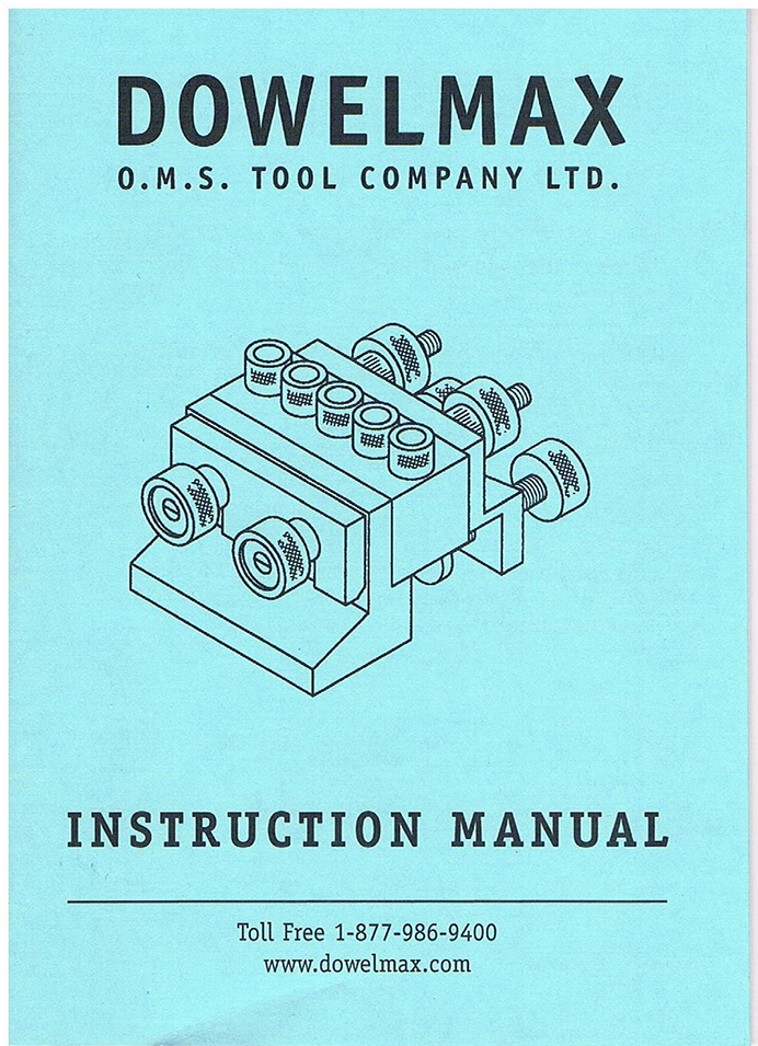 Click on image to download Classic instruction manual.