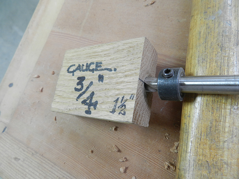 shop-made-drill-collar-gauge-used-to-set-depth-of-dowel-bore