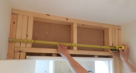 inside-measurement-for-door-frame-drywall