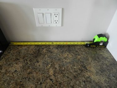 inside-measurement-for-kitchen-counter-replacement