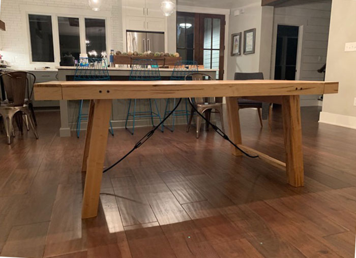 scot-gadlin-table-1