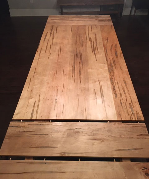 scot-gadlin-table-2